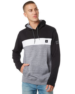 GREY MARLE MENS CLOTHING RIP CURL JUMPERS - CFEOL10085