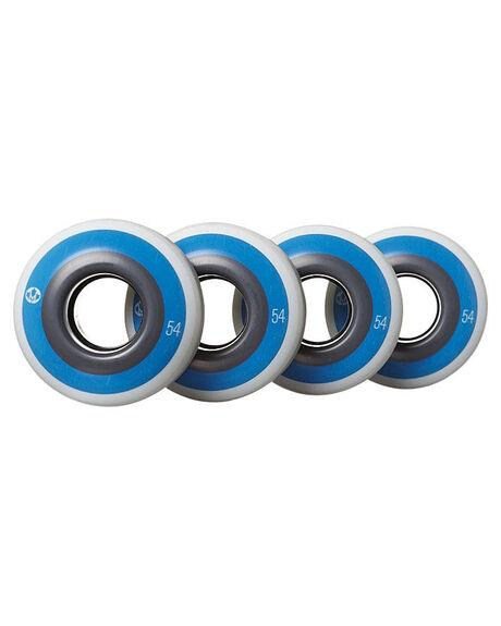 BLUE BOARDSPORTS SKATE MAPLE ACCESSORIES - MWHCO54ABLU