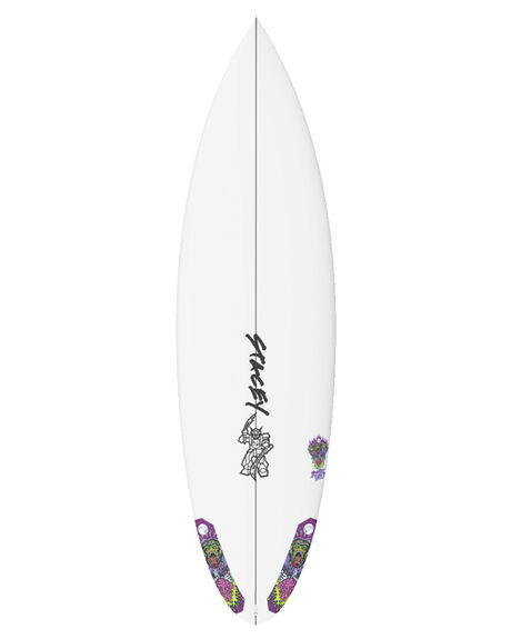 MULTI BOARDSPORTS SURF STACEY SURFBOARDS - STACEYZWMULTI