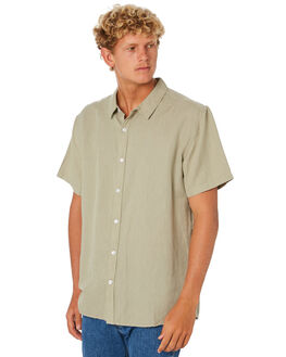 SAGE MENS CLOTHING SWELL SHIRTS - S5201171SAGE