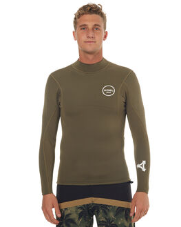 CROCODILE SURF WETSUITS XCEL VESTS - MN216AX7CROC