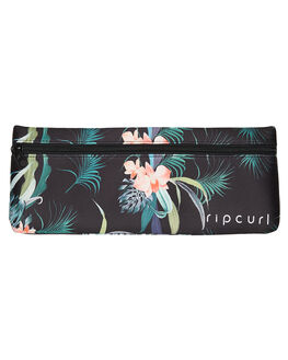 BLACK WOMENS ACCESSORIES RIP CURL OTHER - LUTGW10090