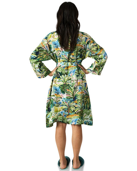 COLOMBO WOMENS ACCESSORIES KIP AND CO HOME + BODY - AW202188CLMB