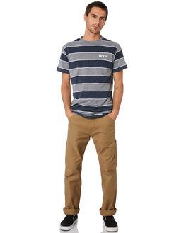 ERMINE CANVAS MENS CLOTHING LEVI'S PANTS - 34233-0004ERMCA