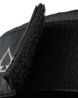 BLACK BOARDSPORTS SKATE PRO TEC ACCESSORIES - 1517000BLK