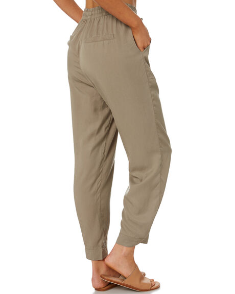 ARMY WOMENS CLOTHING RUSTY PANTS - PAL1194ARM