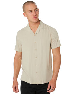 STONE MENS CLOTHING SWELL SHIRTS - S5193171STONE