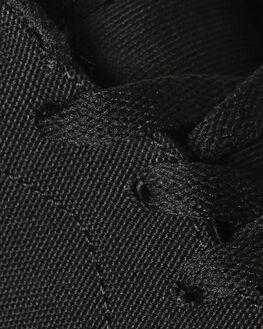 BLACK ANTHRACITE WOMENS FOOTWEAR NIKE SNEAKERS - SS843896-002W