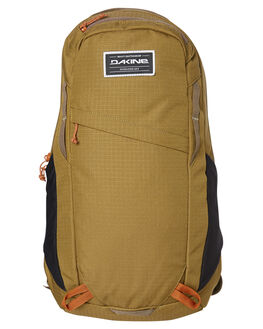 PINE PET MENS ACCESSORIES DAKINE BAGS + BACKPACKS - DK-10002380-PTP