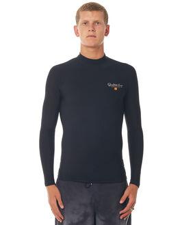 BLACK BOARDSPORTS SURF QUIKSILVER MENS - EQMWR03030KVJ0