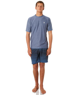 BLUE MARLE BOARDSPORTS SURF FK SURF MENS - 2010BLUE