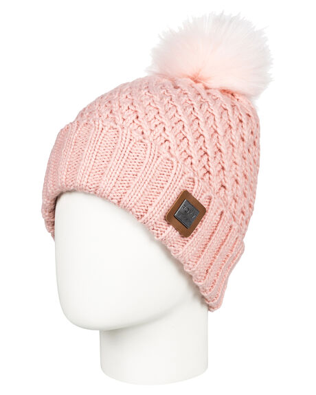 0191719ab2d CORAL CLOUD WOMENS ACCESSORIES ROXY HEADWEAR - ERJHA03412MFN0