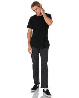 RAISIN STONE MENS CLOTHING LEVI'S JEANS - 79830-0011RAIST