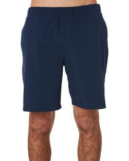 OBSIDIAN MENS CLOTHING HURLEY SHORTS - AA4671451