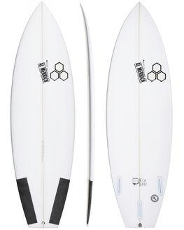 CLEAR BOARDSPORTS SURF CHANNEL ISLANDS PERFORMANCE - CINB