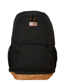 BLACKTAN MENS ACCESSORIES RIP CURL BAGS + BACKPACKS - BBPXT15140