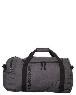 CARBON DK MENS ACCESSORIES DAKINE BAGS + BACKPACKS - 8300484CAR