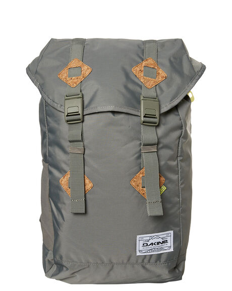 SLATE MENS ACCESSORIES DAKINE BAGS + BACKPACKS - 10001255S15
