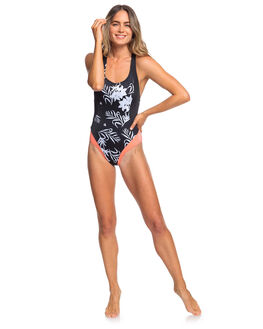 33cd7c07af14 One Pieces | Buy Women's One Piece Bikinis & Swimwear | SurfStitch
