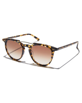 TOKYO TORT MENS ACCESSORIES SUNDAY SOMEWHERE SUNGLASSES - SUN5007TOK50