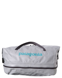 DRIFTER GREY MENS ACCESSORIES PATAGONIA BAGS - 49129DFTG