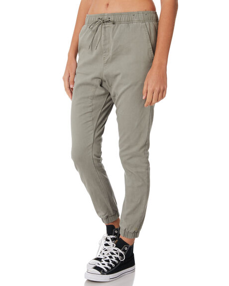 ARMY WOMENS CLOTHING RUSTY PANTS - PAL0868ARM