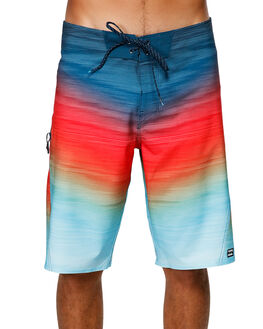 SUNSET MENS CLOTHING BILLABONG BOARDSHORTS - BB-9591405-S55