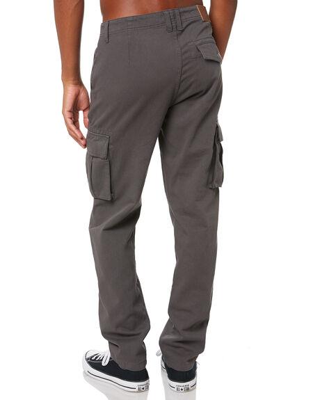 COAL MENS CLOTHING RUSTY PANTS - PAM1014COA