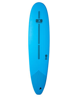 BLUE BOARDSPORTS SURF OCEAN AND EARTH SOFTBOARDS - SESO80BLU