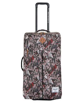 BRINDLE PARLOUR WOMENS ACCESSORIES HERSCHEL SUPPLY CO BAGS - 10105-01642-OSBRIN