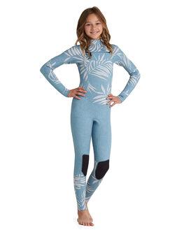 BLUE PALMS BOARDSPORTS SURF BILLABONG GIRLS - BB-5707336-7BP
