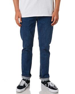 DARK STONEWASH MENS CLOTHING LEVI'S JEANS - 04511-3231DSTNE
