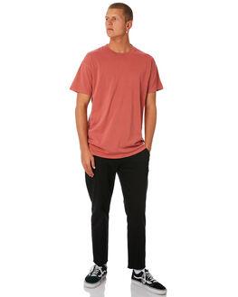 TERRACOTTA MENS CLOTHING BILLABONG TEES - 9572051TRCTA