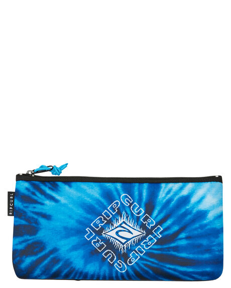 BLUE KIDS BOYS RIP CURL OTHER - BUTKF10070