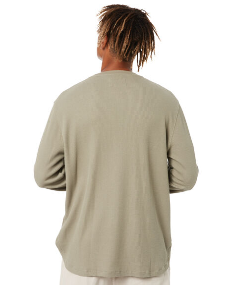 SAGE MENS CLOTHING BARNEY COOLS TEES - 123-0421SAGE