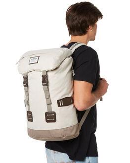 PELICAN SLUB MENS ACCESSORIES BURTON BAGS + BACKPACKS - 16337107250