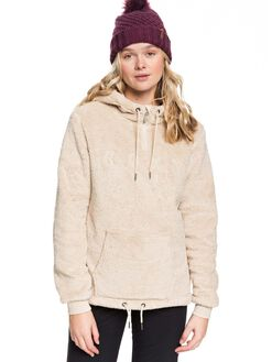 OYSTER GRAY BOARDSPORTS SNOW ROXY WOMENS - ERJFT03973-TFN0