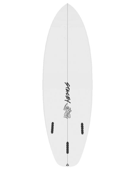 MULTI BOARDSPORTS SURF STACEY PERFORMANCE - STACEYTFHMULTI