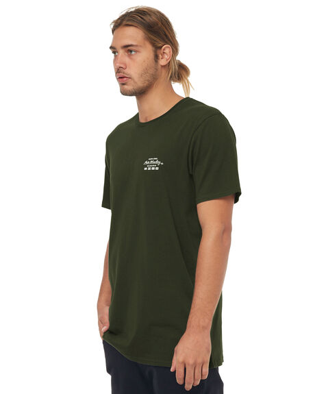 SIERRA MENS CLOTHING O'NEILL TEES - 451112399S