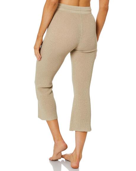 SANDSHELL WOMENS CLOTHING THE HIDDEN WAY PANTS - H8212195SNDSH