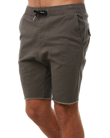 PEAT MENS CLOTHING ZANEROBE SHORTS - 618-PREPEA
