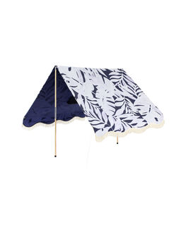 ABSTRACT PALMS ACCESSORIES BEACH ACCESSORIES BUSINESS AND PLEASURE CO  - BPCOTENT0005ABS