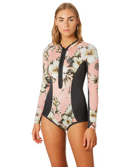 LIGHT PINK BOARDSPORTS SURF RIP CURL WOMENS - WSP7LW1764