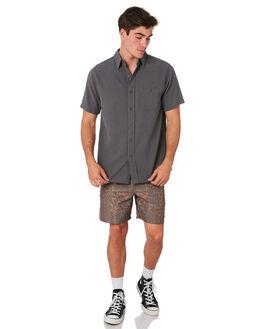 COAL MENS CLOTHING RUSTY SHIRTS - WSM0905COA