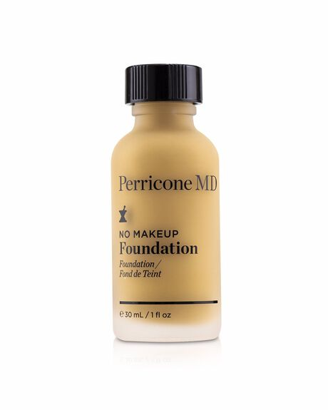N/A HOME + BODY BODY PERRICONE MD HAIR + MAKEUP - SN24217698502