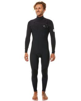 BLACK BOARDSPORTS SURF RIP CURL MENS - WSM7AM0090