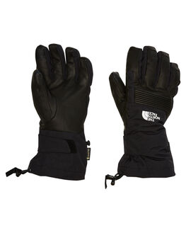 TNF BLACK BOARDSPORTS SNOW THE NORTH FACE GLOVES - NF0A3M37JK3