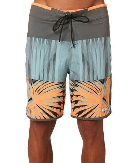 AUTUMN GLORY PALM MENS CLOTHING OAKLEY BOARDSHORTS - 48256699A