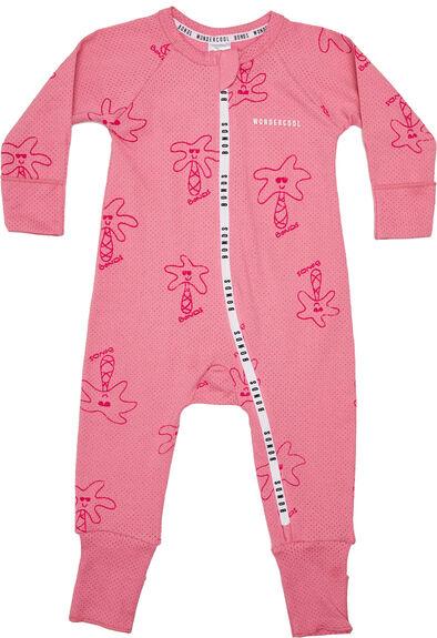 SUNSHINE ROSE WATER KIDS BABY BONDS CLOTHING - BX4XAIW8