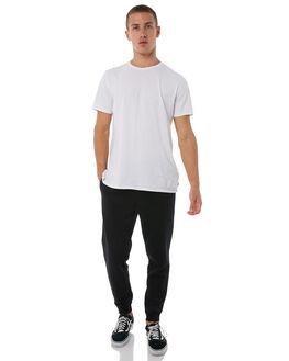 BLACK BLACK MENS CLOTHING HURLEY PANTS - AJ2235010